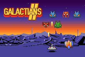 Graphic for Galactians 2